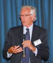 Giovanni Battista Agus