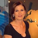 Bianca Berlinguer Albo