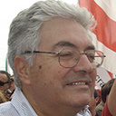 Guido Melis