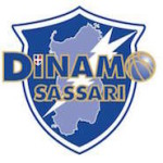LogoDinamo Sassari_miniatura