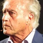 Giancarlo Dettori