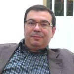 Paolo Mancosu albo