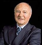 Jean Pierre Tuveri