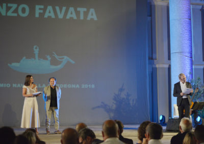 03_favata (9)