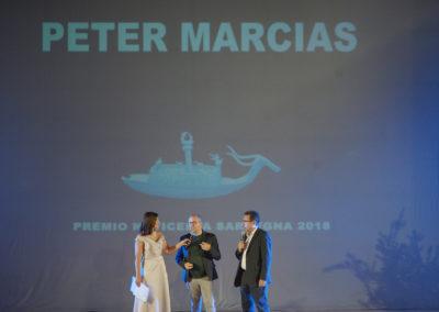 05_marcias (13)