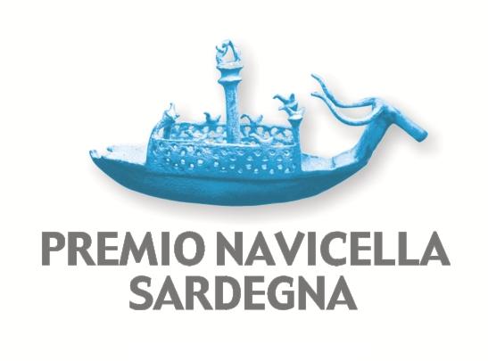Premio Navicella 2018