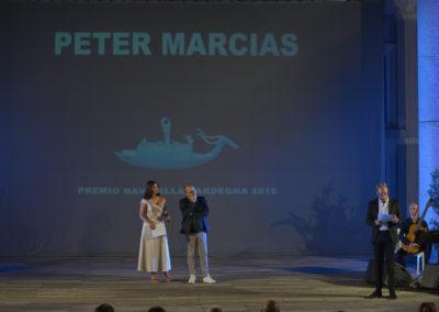 05_marcias (5)